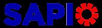 SAPIO logo e1595923768925