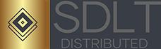 SDLT Asia