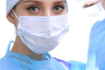 SDLT Healthcare