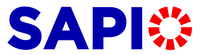 sapio logo fintech asia sdlt blockchain services thailand