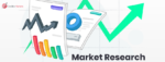 Blockchain-distributed-ledger-technology-(dlt)-market-size,-growth-factor,-key-players-…